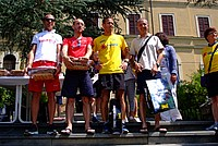 Foto Maratonina Alta Valtaro 2012 Maratonina_Taro_2012_618