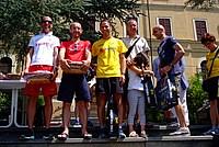 Foto Maratonina Alta Valtaro 2012 Maratonina_Taro_2012_621