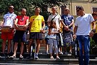 Foto Maratonina Alta Valtaro 2012 Maratonina_Taro_2012_626