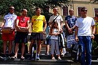 Foto Maratonina Alta Valtaro 2012 Maratonina_Taro_2012_627