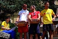 Foto Maratonina Alta Valtaro 2012 Maratonina_Taro_2012_629