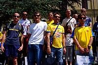 Foto Maratonina Alta Valtaro 2012 Maratonina_Taro_2012_636