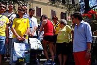 Foto Maratonina Alta Valtaro 2012 Maratonina_Taro_2012_640
