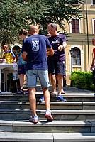 Foto Maratonina Alta Valtaro 2012 Maratonina_Taro_2012_645