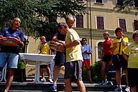 Foto Maratonina Alta Valtaro 2012 Maratonina_Taro_2012_648