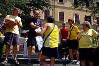 Foto Maratonina Alta Valtaro 2012 Maratonina_Taro_2012_651