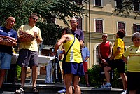 Foto Maratonina Alta Valtaro 2012 Maratonina_Taro_2012_652