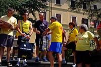 Foto Maratonina Alta Valtaro 2012 Maratonina_Taro_2012_654
