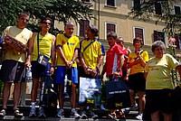 Foto Maratonina Alta Valtaro 2012 Maratonina_Taro_2012_661