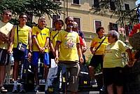Foto Maratonina Alta Valtaro 2012 Maratonina_Taro_2012_663