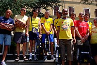 Foto Maratonina Alta Valtaro 2012 Maratonina_Taro_2012_668