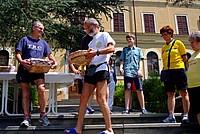 Foto Maratonina Alta Valtaro 2012 Maratonina_Taro_2012_674