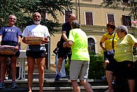 Foto Maratonina Alta Valtaro 2012 Maratonina_Taro_2012_676