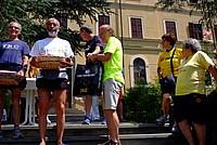 Foto Maratonina Alta Valtaro 2012 Maratonina_Taro_2012_677
