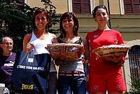 Foto Maratonina Alta Valtaro 2012 Maratonina_Taro_2012_695