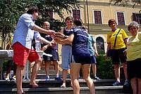 Foto Maratonina Alta Valtaro 2012 Maratonina_Taro_2012_704