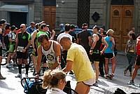 Foto Maratonina Alta Valtaro 2013 Maratonina_Taro_2013_001