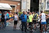 Foto Maratonina Alta Valtaro 2013 Maratonina_Taro_2013_008