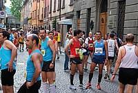 Foto Maratonina Alta Valtaro 2013 Maratonina_Taro_2013_010