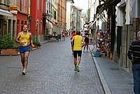 Foto Maratonina Alta Valtaro 2013 Maratonina_Taro_2013_012