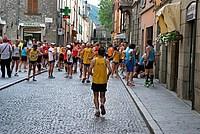 Foto Maratonina Alta Valtaro 2013 Maratonina_Taro_2013_013