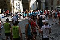 Foto Maratonina Alta Valtaro 2013 Maratonina_Taro_2013_014