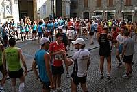 Foto Maratonina Alta Valtaro 2013 Maratonina_Taro_2013_015