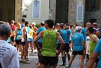 Foto Maratonina Alta Valtaro 2013 Maratonina_Taro_2013_017