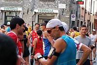Foto Maratonina Alta Valtaro 2013 Maratonina_Taro_2013_018