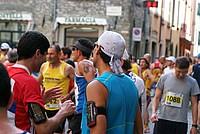 Foto Maratonina Alta Valtaro 2013 Maratonina_Taro_2013_019