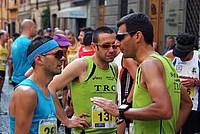 Foto Maratonina Alta Valtaro 2013 Maratonina_Taro_2013_020