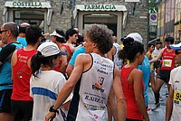 Foto Maratonina Alta Valtaro 2013 Maratonina_Taro_2013_021