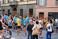 Foto Maratonina Alta Valtaro 2013 Maratonina_Taro_2013_022