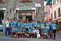 Foto Maratonina Alta Valtaro 2013 Maratonina_Taro_2013_026