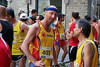 Foto Maratonina Alta Valtaro 2013 Maratonina_Taro_2013_027