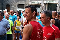 Foto Maratonina Alta Valtaro 2013 Maratonina_Taro_2013_028