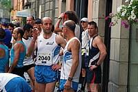 Foto Maratonina Alta Valtaro 2013 Maratonina_Taro_2013_030