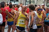 Foto Maratonina Alta Valtaro 2013 Maratonina_Taro_2013_031
