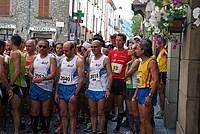 Foto Maratonina Alta Valtaro 2013 Maratonina_Taro_2013_032