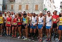 Foto Maratonina Alta Valtaro 2013 Maratonina_Taro_2013_033