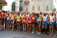 Foto Maratonina Alta Valtaro 2013 Maratonina_Taro_2013_034