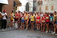 Foto Maratonina Alta Valtaro 2013 Maratonina_Taro_2013_036