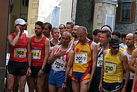 Foto Maratonina Alta Valtaro 2013 Maratonina_Taro_2013_037