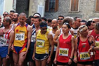 Foto Maratonina Alta Valtaro 2013 Maratonina_Taro_2013_038