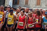 Foto Maratonina Alta Valtaro 2013 Maratonina_Taro_2013_039