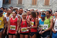 Foto Maratonina Alta Valtaro 2013 Maratonina_Taro_2013_040