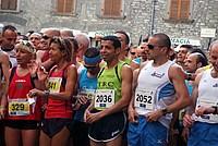 Foto Maratonina Alta Valtaro 2013 Maratonina_Taro_2013_041