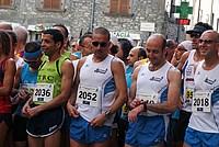 Foto Maratonina Alta Valtaro 2013 Maratonina_Taro_2013_042
