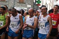 Foto Maratonina Alta Valtaro 2013 Maratonina_Taro_2013_043