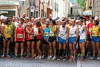 Foto Maratonina Alta Valtaro 2013 Maratonina_Taro_2013_045